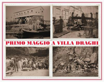 2018 PrimoMaggio SCALPELLINI (01)