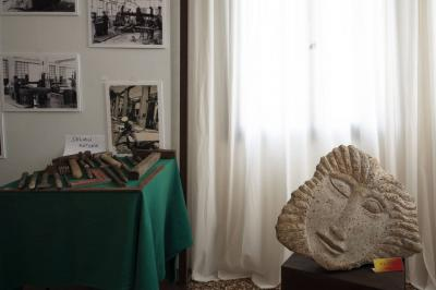 2018 PrimoMaggio SCALPELLINI (02)