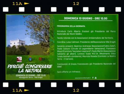 Conservare natura (01)
